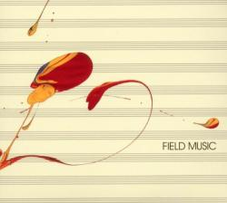 MEASURE (Field Music)