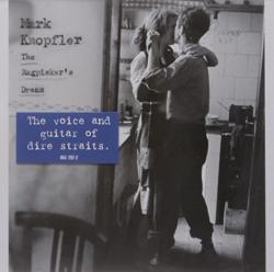 Knopfler, Mark Ragpicker's Dream