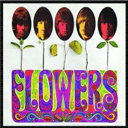 FLOWERS =REMASTERED= (Rolling Stones)