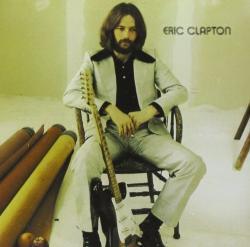 Clapton, Eric Eric Clapton