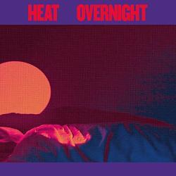 OVERNIGHT (Heat) - facethemusic - 8 990 Ft