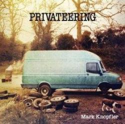 Knopfler, Mark Privateering - facethemusic - 4 990 Ft