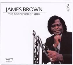 Brown, James Gotfather Of Soul