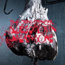 MEAT AND BONE (Spencer, Jon Blues Explosion) - facethemusic - 5 490 Ft