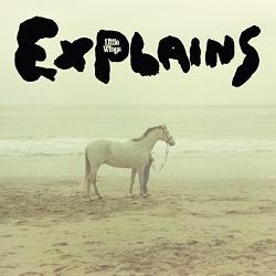 EXPLAINS (Little Wings) - facethemusic - 6 790 Ft