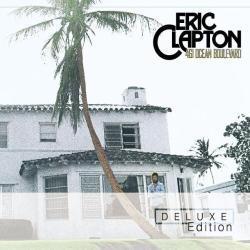 Clapton, Eric 461 Ocean Boulevard =delu