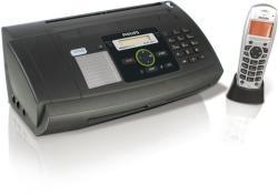 Philips Magic 5 ECO (PPF 650)