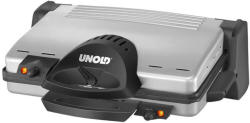Unold 8555 Contact Grill