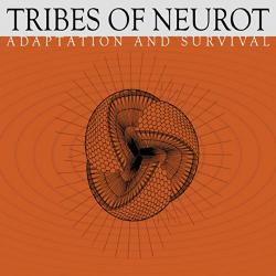 ADAPTION & SURVIVAL (Tribes of Neurot)