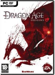Electronic Arts Dragon Age Origins (PC)