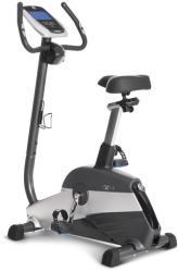 Horizon Fitness Pago 4