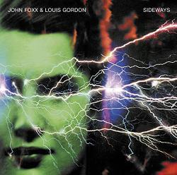 Sideways (foxx, John/louis Gordon)