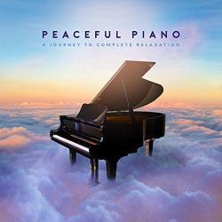 Peaceful Piano (v/a)