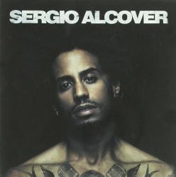 Alcover, Sergio Sergio Alcover