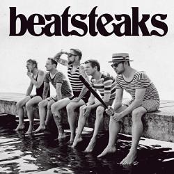 Beatsteaks -ltd-