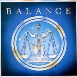 Balance (1981) -remast-