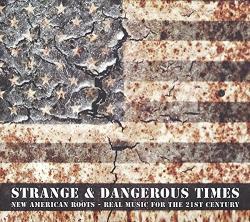 V/A Strange & Dangerous Times