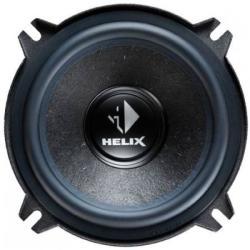 Helix P 205 Precision