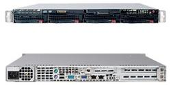 Supermicro SYS-6015W-NT