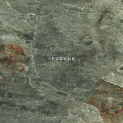MEASUREMENT (Spokane)