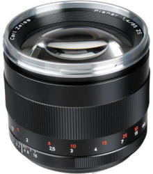 ZEISS Planar T* 1.4/85 ZE (Canon)