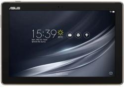 ASUS ZenPad 10 Z301MFL-1H003A