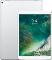 Apple iPad Pro 2017 10.5 256GB Cellular 4G