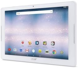 Acer Iconia One 10 B3-A40-K3HZ NT.LDNEE.004