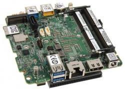 Intel NUC7i5BNB