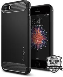 Spigen Rugged Armor - Apple iPhone 5/5s/SE