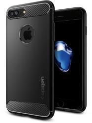 Spigen Rugged Armor - Apple iPhone 7 Plus