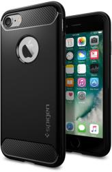 Spigen Rugged Armor - Apple iPhone 7
