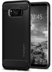Spigen Rugged Armor - Samsung Galaxy S8 G950