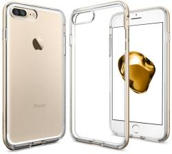 Spigen Neo Hybrid Crystal - Apple iPhone 7 Plus
