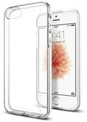 Spigen Liquid Armor - Apple iPhone SE/5S/5