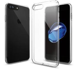 Spigen Liquid Crystal - Apple iPhone 7 Plus