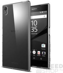 Spigen SGP Liquid Crystal - Sony Xperia Z5