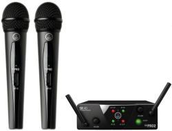 AKG WMS 40 Mini2 Vocal