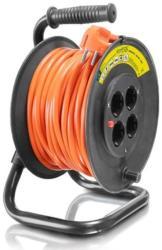 Erba 4 Plug 25m (11051)