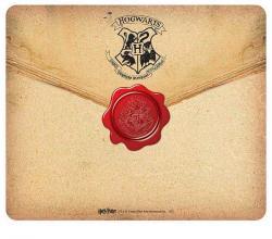 ABYstyle Harry Potter - Hogwarts Letter (ABYACC246)