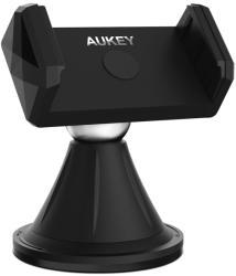 AUKEY HD-C18