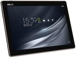 ASUS ZenPad 10 Z301ML-1H019A Tablet PC