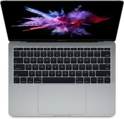 Apple MacBook Pro 13 Mid 2017 Z0UH00042/BG