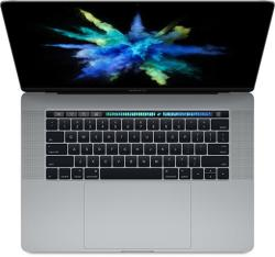 Apple MacBook Pro 15 Mid 2017 Z0UC000AF/BG