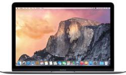 Apple MacBook Pro 15 Mid 2017 MPTR2