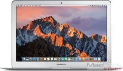 Apple MacBook Air 13 Mid 2017 MQD42