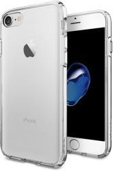 Spigen Ultra Hybrid - Apple iPhone 7/8/SE (2020)