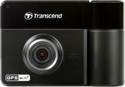 Transcend DrivePro 520 TS32GDP520A