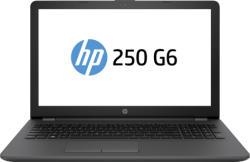 HP 250 G6 2EV89ES