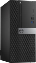 Dell OptiPlex 3040 MT D-3040M-758990-111